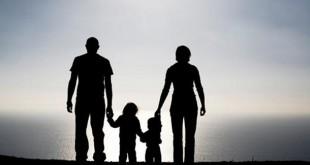 Απαίτηση πλήρους εφαρμογής χορήγησης των γονικών αδειών & διευκολύνσεων στους πυροσβεστικούς υπαλλήλους.