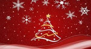 Ευχές απο το Δ.Σ. της Ένωσης για τις άγιες ημέρες των Χριστουγέννων και της Πρωτοχρονιάς